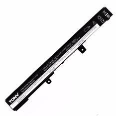 Pin Chất Lượng Cao Asus X451 X551 X451C X551CA Dung Lượng 2600mAh