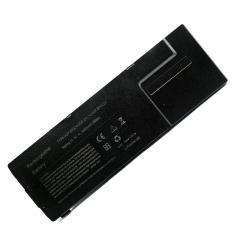 Pin Chất Lượng Cao Sony VGP-BPS24 VPCSB