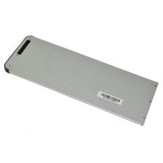 """Giảm giá Pin cho Apple MacBook 13"""" A1280 (Hàng Nhập Khẩu)"""