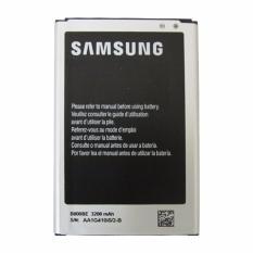 Pin cho điện thoại Samsung Galaxy Note 3 N9000