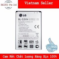 Pin cho LG G3 BL-53YH 2017 – Hàng nhập khẩu