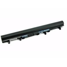 Pin cho máy Laptop Aspire E1-470 E1-470P E1-470G E1-470PG