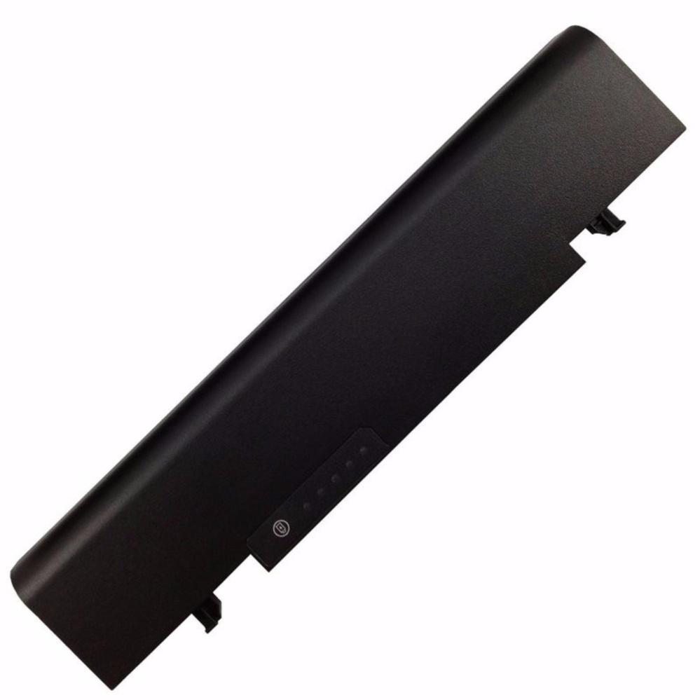 Pin cho máy Laptop Samsung NP R465 R465H R466 R467 R468 R468H