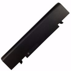 Pin cho máy Laptop Samsung NP R507 R517 R518H R519 R520 R520H