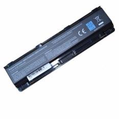 Pin cho máy Laptop Toshiba Satellite C840 C840D C845 C845D
