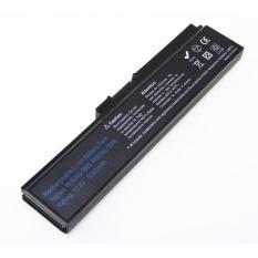 Pin cho máy Laptop Toshiba Satellite L510 L515 L515D L537