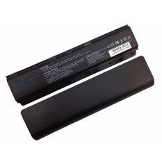 Pin cho máy Laptop Toshiba Satellite P870 P870D P875 P875D