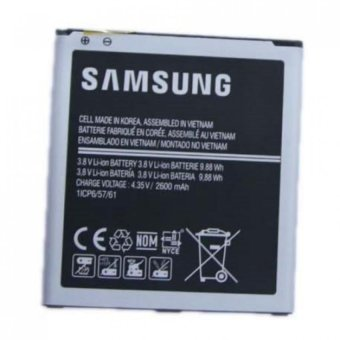 Pin cho Samsung Galaxy Grand Prime G530