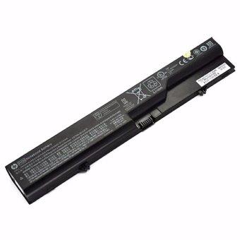 Pin Dành Cho HP Compaq 320 321 325 326 420 421 620 621 hàng nhậpkhẩu