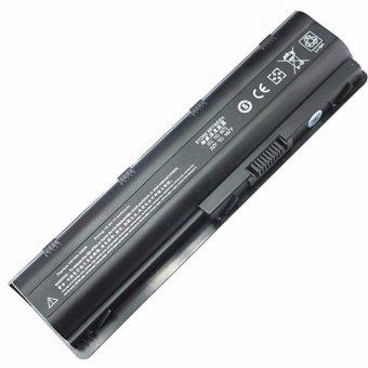Pin Dành Cho HP Compaq CQ32 CQ42 CQ43 CQ56 CQ57 CQ 62 CQ 63 CQ72
