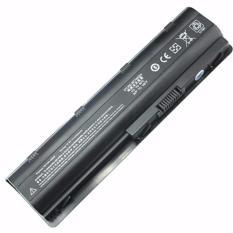 Pin Dành Cho HP Compaq CQ32 CQ42 CQ43 CQ56 CQ57 CQ 62 CQ 63 CQ72 – Hàng nhập khẩu