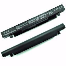 Pin dành cho Laptop Asus X452EP X550 X550A X550C X550CA X550CC X550CL K450VE K550 K550C K5 (Đen)