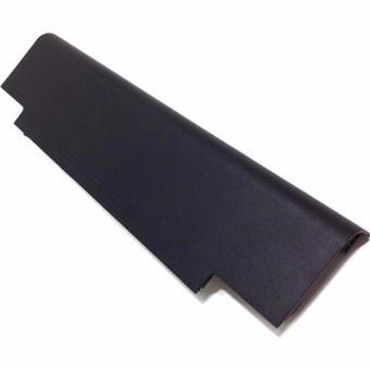 Pin Dành Cho Laptop Dell Inspiron M411R-6 Cell- 4400 mAh- 48Wh - 1.14 Ah(Đen)