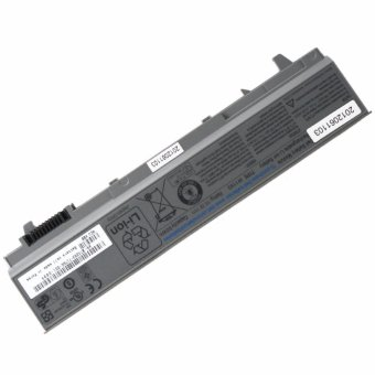 Pin dành cho Laptop Dell Latitude E6410 (6cell)