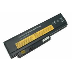 Pin dành cho LENOVO X220 X230 – Hàng nhập khẩu Giá Ai củng Mua Đươc!