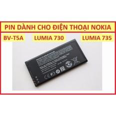 Pin dành cho NOKIA LUMIA 730 Cực Rẻ Tại BIG_SALE