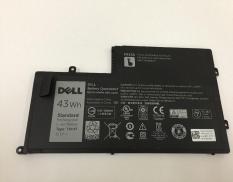 Pin Dell Inspiron 15 5445,5447, 5448, 5545, 5547