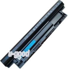 Pin Dell Inspiron 15R-5537,15R -5521
