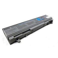 PIN DELL LATITUDE E6400 (Đen) – Hàng nhập khẩu