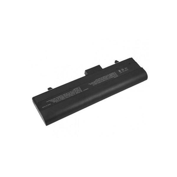 Pin Dell N5010 (6 Cell, 4400mAh)