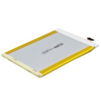 Pin điện thoại Asus Zenfone 6 ( Trắng )