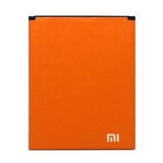 Pin điện thoại Xiaomi Redmi Note2 BM45 (Cam)(Hàng nhập khẩu)