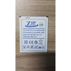 Pin điện thoại dùng cho Điện thoại Zip8 và LV6+ ( Bảo hành 6 tháng)