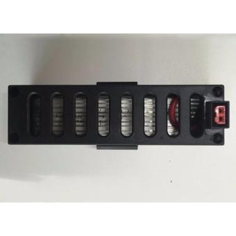 Pin Flycam J8 -AL - 10306210 , VI410ELAA43AY1VNAMZ-7394677 , 224_VI410ELAA43AY1VNAMZ-7394677 , 285000 , Pin-Flycam-J8-AL-224_VI410ELAA43AY1VNAMZ-7394677 , lazada.vn , Pin Flycam J8 -AL