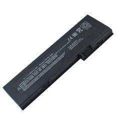 Pin HP EliteBook 2710P 2730p 2740p 2760p