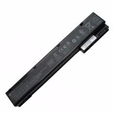 Pin HP EliteBook 8560W 8760w 8570w 8770w