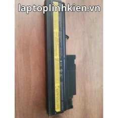 Pin IBM THINKPAD T40 T41 T42 T43