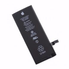 Pin iphone 6s/ Thay pin iphone 6s (Đen) – Hàng nhập khẩu