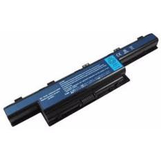 pin laptop acer aspire 4738