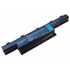 Pin dành cho Laptop Acer Aspire 4741 (6cell)