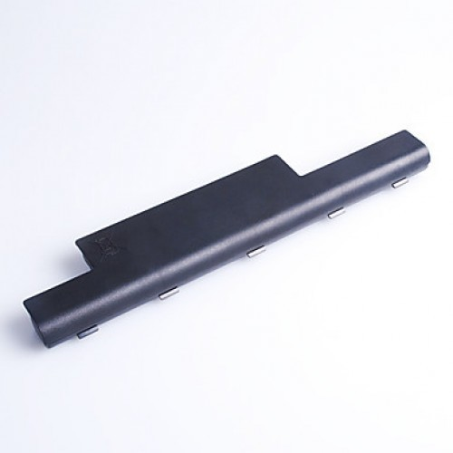 Pin Laptop Acer Aspire 4741 4738 4733 4739 4743 4749 4750 4551 4752 5733 5742 5741 OEM Dung lượng 4400mAh...