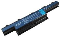 Pin Laptop ACER Aspire 4741 4738 4733 4739 4743 4749 4750 5200mAh – Hàng nhập khẩu Hàng Nhập Khẩu