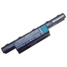Pin Laptop Acer Aspire 5736,5736G,5736Z,5736ZG