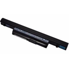 Pin dành cho Laptop Acer Aspire 5745 (6cell)