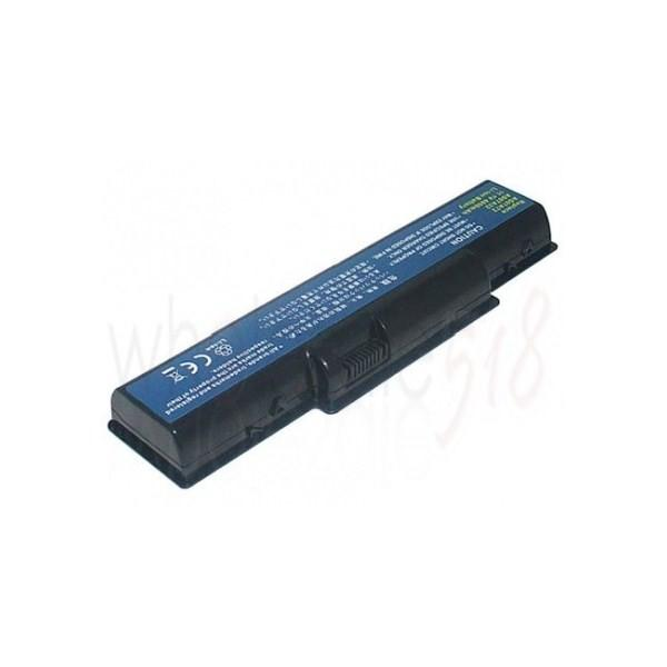 Pin Laptop Acer Emachine D725