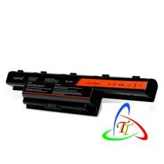 Pin laptop Acerr Aspire 5742 5742Z 5742G 5742ZG