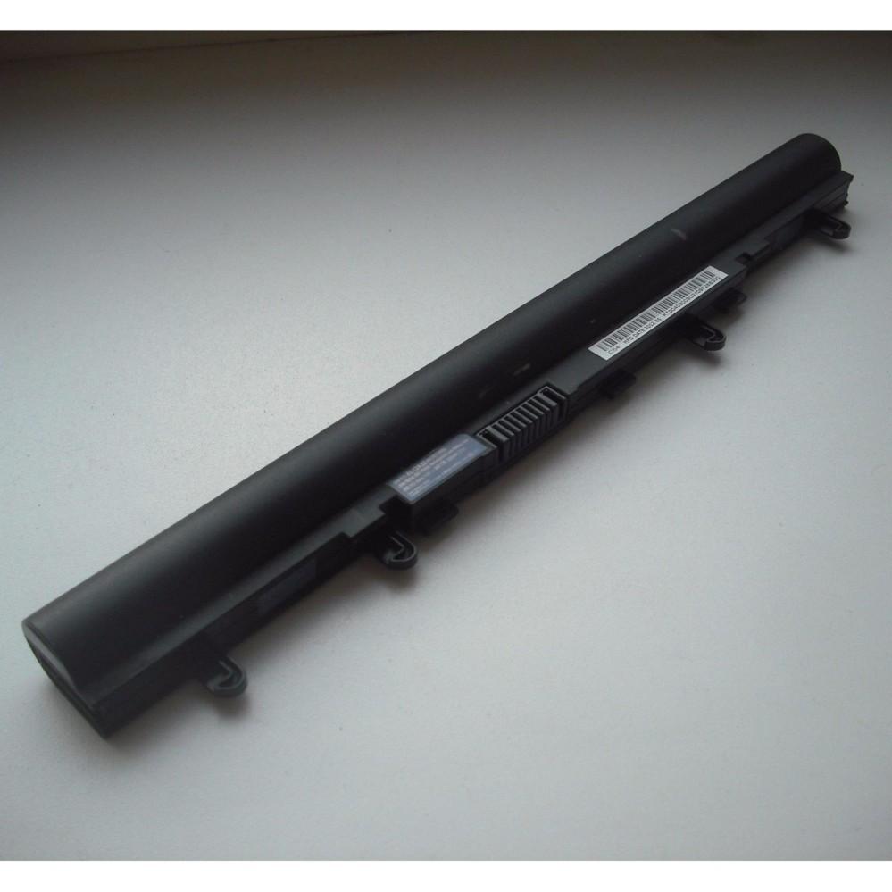 Pin Laptop Acerr V5-571 V5-471 V5-431