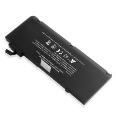 Pin laptop Apple A1322 – Hàng nhập khẩu