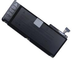 Bảng Giá Pin laptop Apple A1331 – Hàng nhập khẩu