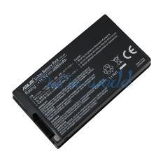 [HCM]Pin laptop Asus A32-A8 A8A A8F A8E A8H A8M F8P A8000F A8000J F80L N80 N81Vp
