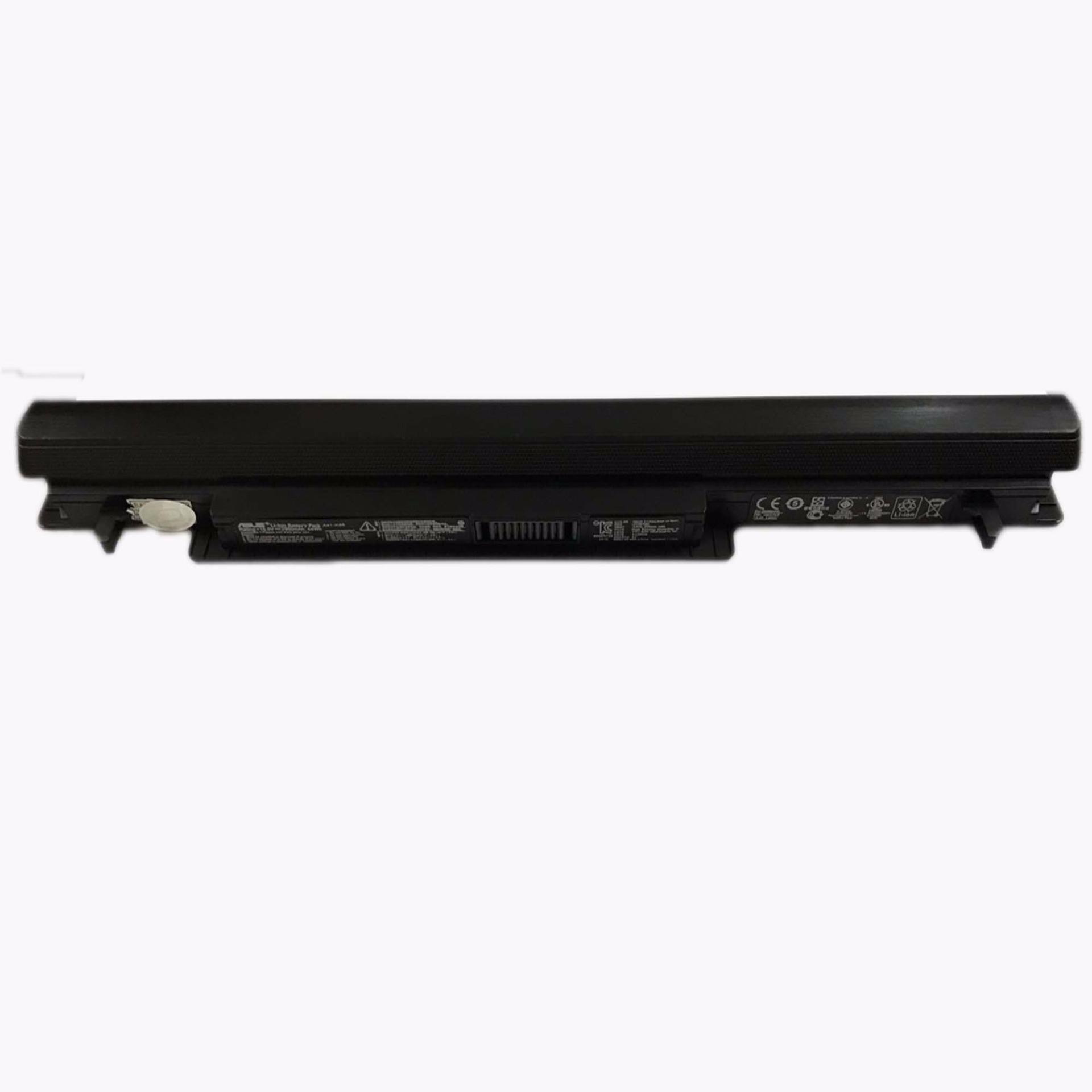 Pin Laptop Asus A56C A56CA A56CM K46 K46C K46CA K46CM K56 K56C K56CA K56CM S46 S46C S46CA S46CM S56 S56C...