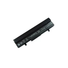 Pin Laptop Asus EEE PC 1005 1005HA 1005HAB 1005PE AL31-1005 AL32-10… (Đen)
