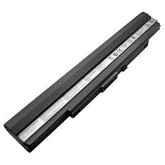 Pin Laptop Asus U35,U35F,U35J,U35JC