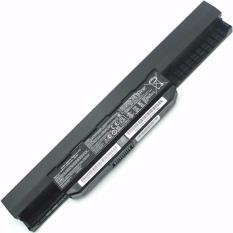 Pin dành cho Laptop Asus X44H