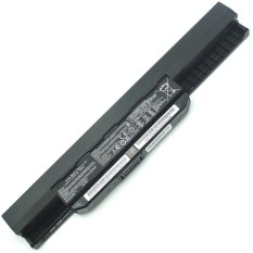 Pin laptop Asus X53 (Đen)
