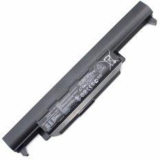 Pin dành cho Laptop Asus X75A (6cell)